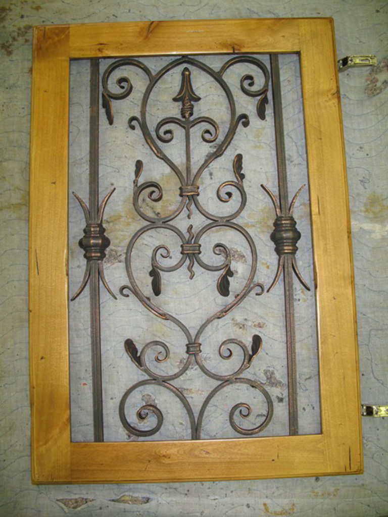 iron-anvil-other-items-cabinet-door-fronts-insets-classic-trend-2-1