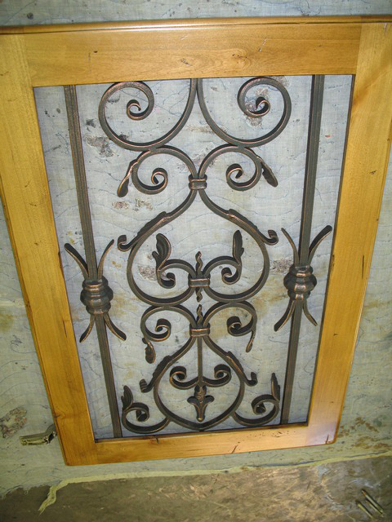 iron-anvil-other-items-cabinet-door-fronts-insets-classic-trend-2-2