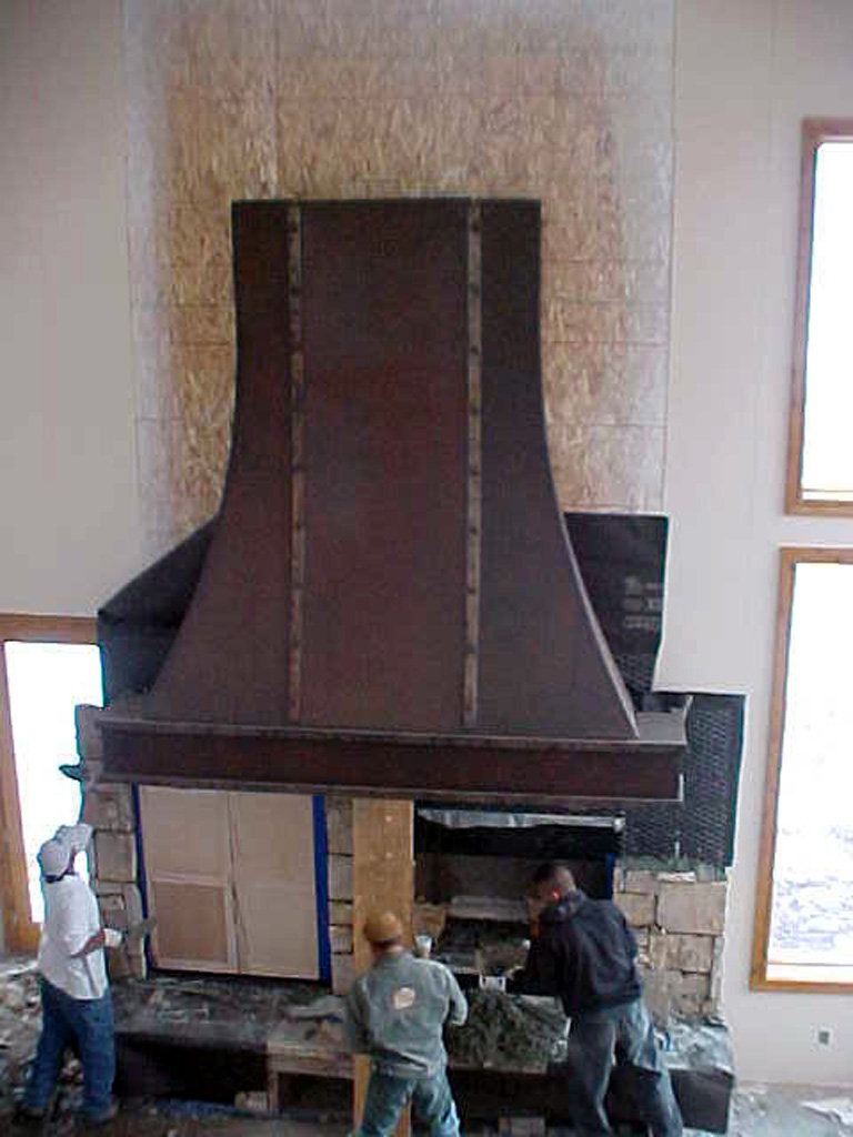 iron-anvil-other-items-fireplace-hood-2