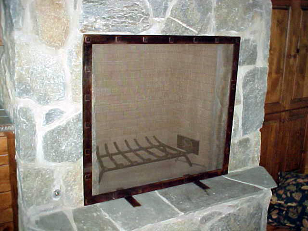 iron-anvil-other-items-fireplace-sceen-9
