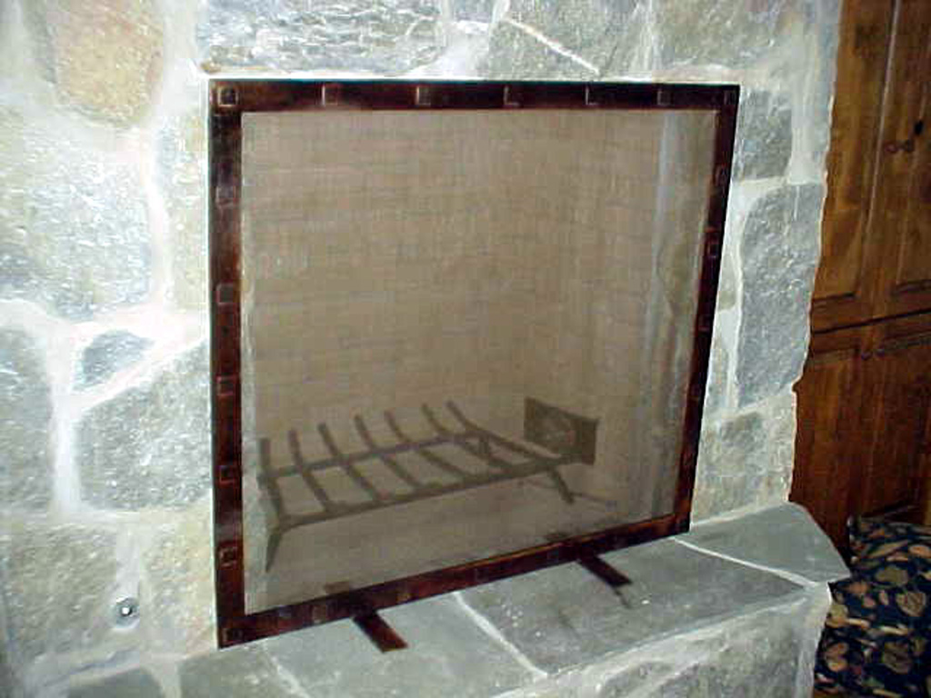 iron-anvil-other-items-fireplace-sceen-flat-1