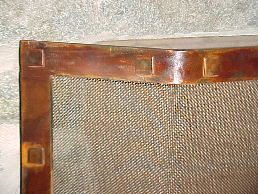 iron-anvil-other-items-fireplace-sceen-rusty-1