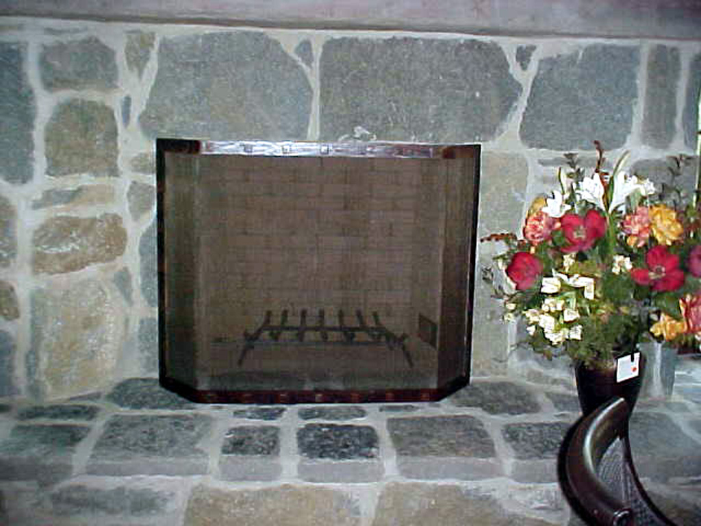 iron-anvil-other-items-fireplace-sceen-rusty-2