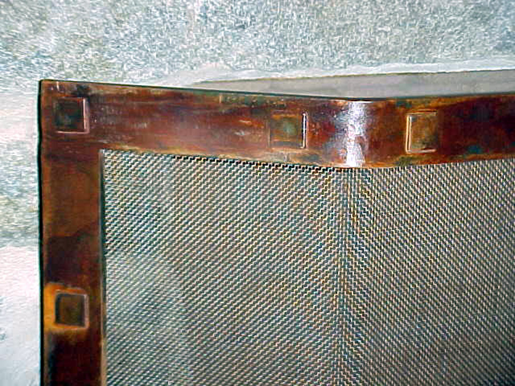iron-anvil-other-items-fireplace-sceen-rusty-3