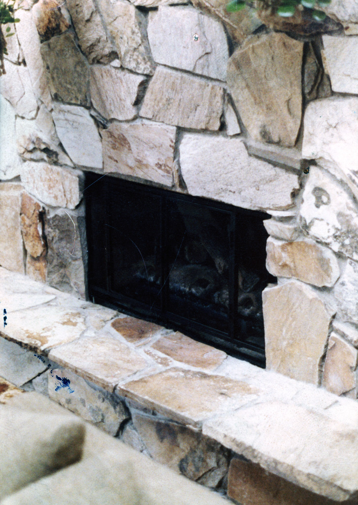 iron-anvil-other-items-fireplace-screen-24