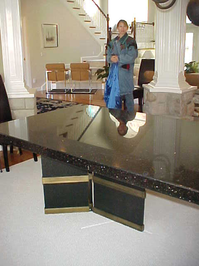 iron-anvil-other-items-furniture-tables-steel-base-with-brass-emigration-canyon-1-2-1