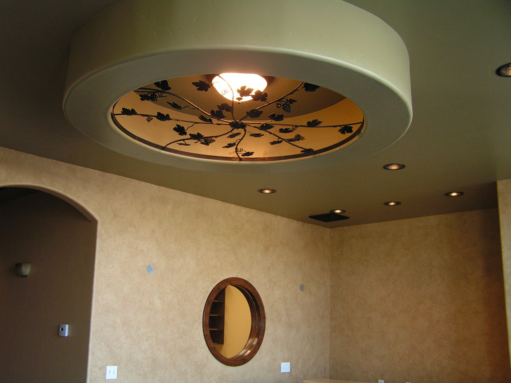 iron-anvil-other-items-grates-ceiling-gpd-greenhalgh