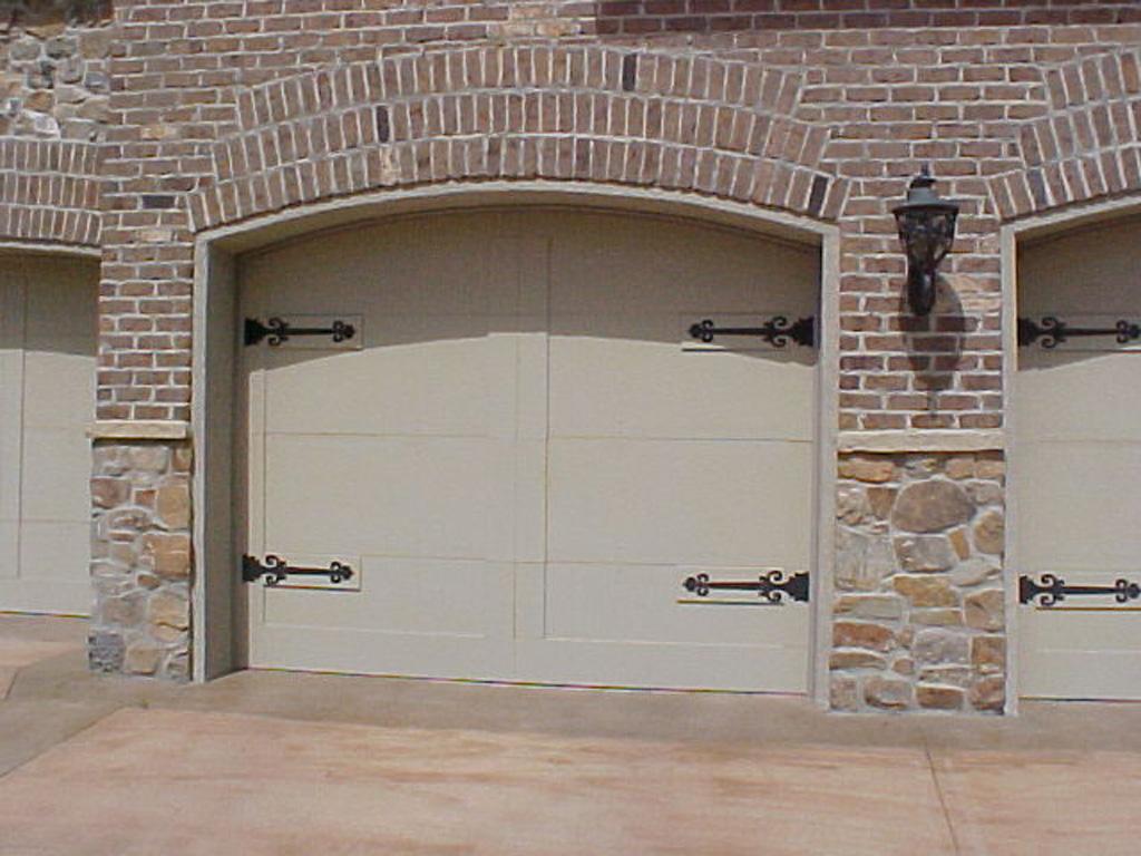 iron-anvil-other-items-hinge-straps-garage-door-straps-hair-residence