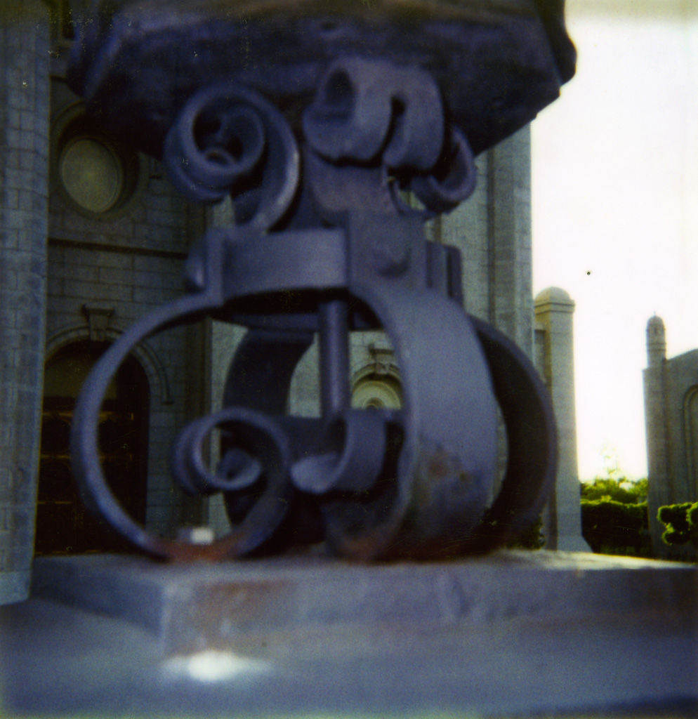 iron-anvil-other-items-lights-antiques-slc-temple-east-gates-4