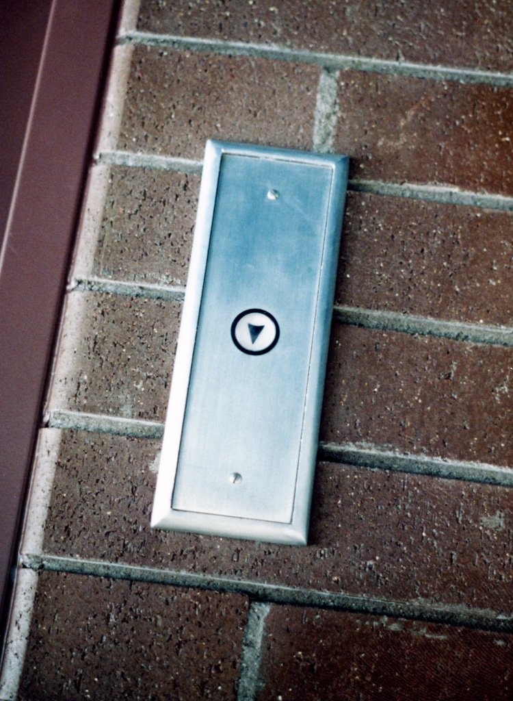 iron-anvil-other-items-misc-elevator-buttons-01-a-2