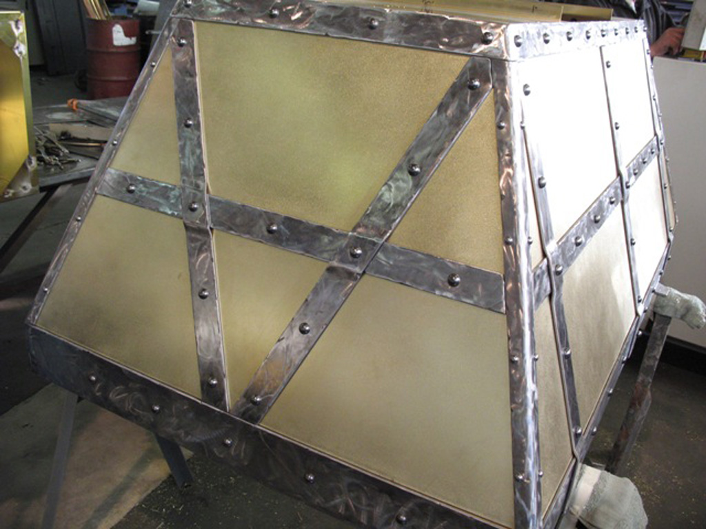 iron-anvil-other-items-misc-range-hood-by-carver-sheet-metal-2
