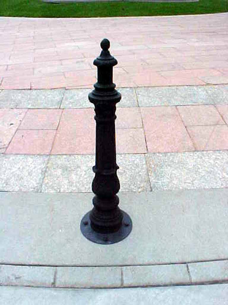 iron-anvil-other-items-post-bollards-catholic-diocese-2