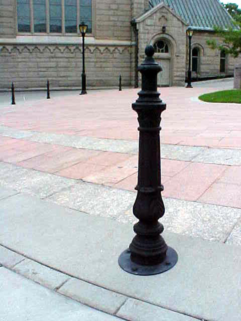 iron-anvil-other-items-post-bollards-catholic-diocese-3