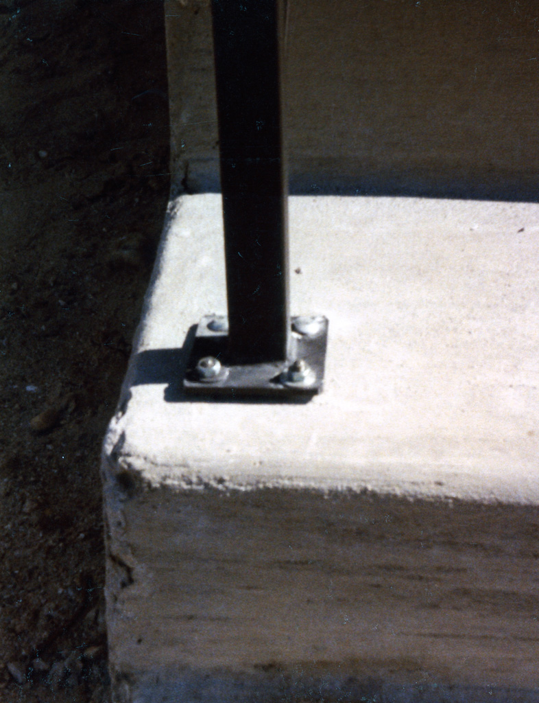 iron-anvil-other-items-post-railing-anchoring