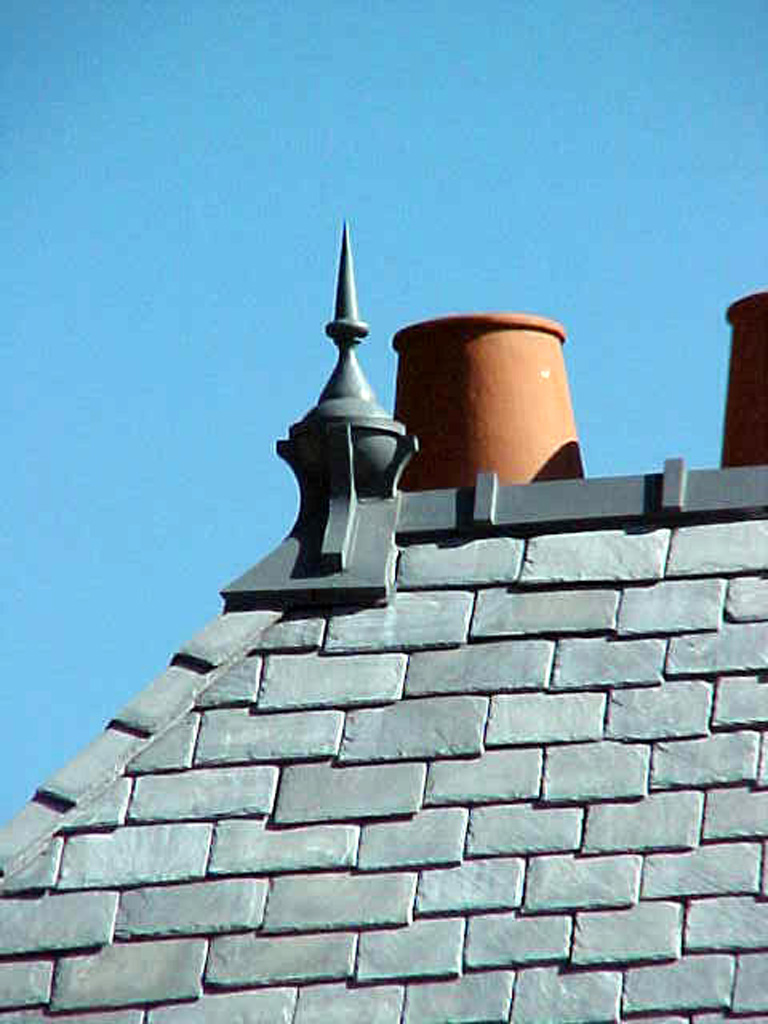 iron-anvil-other-items-roof-ornament-by-other-3