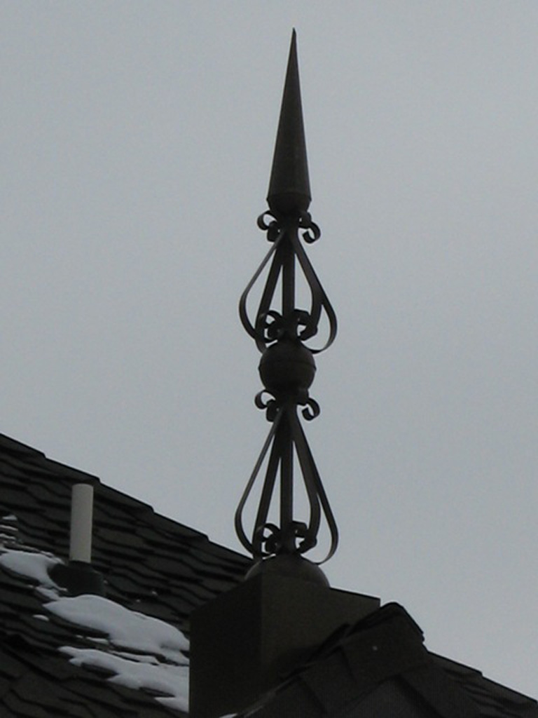 iron-anvil-other-items-roof-ornament-by-other-draper-temple-area