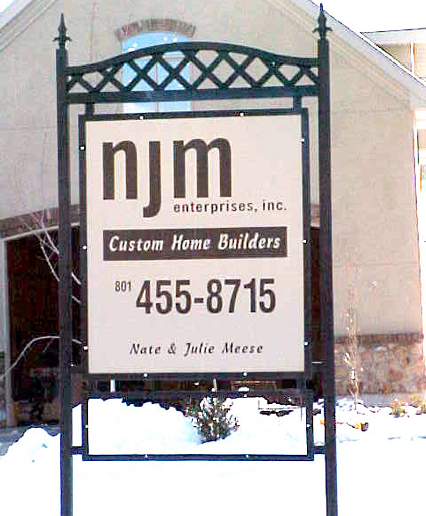 iron-anvil-other-items-signs-njm-sign