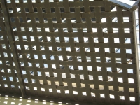 iron-anvil-other-items-misc-juliet-balcony-lattice-deck