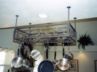 iron-anvil-other-items-pot-racks-23