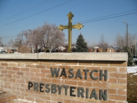 iron-anvil-other-items-religious-cross-brass-wasatch-presbyterian-1-2-1