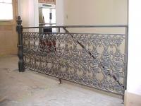 iron-anvil-railing-antiques-antique-yukon-bart-home-2