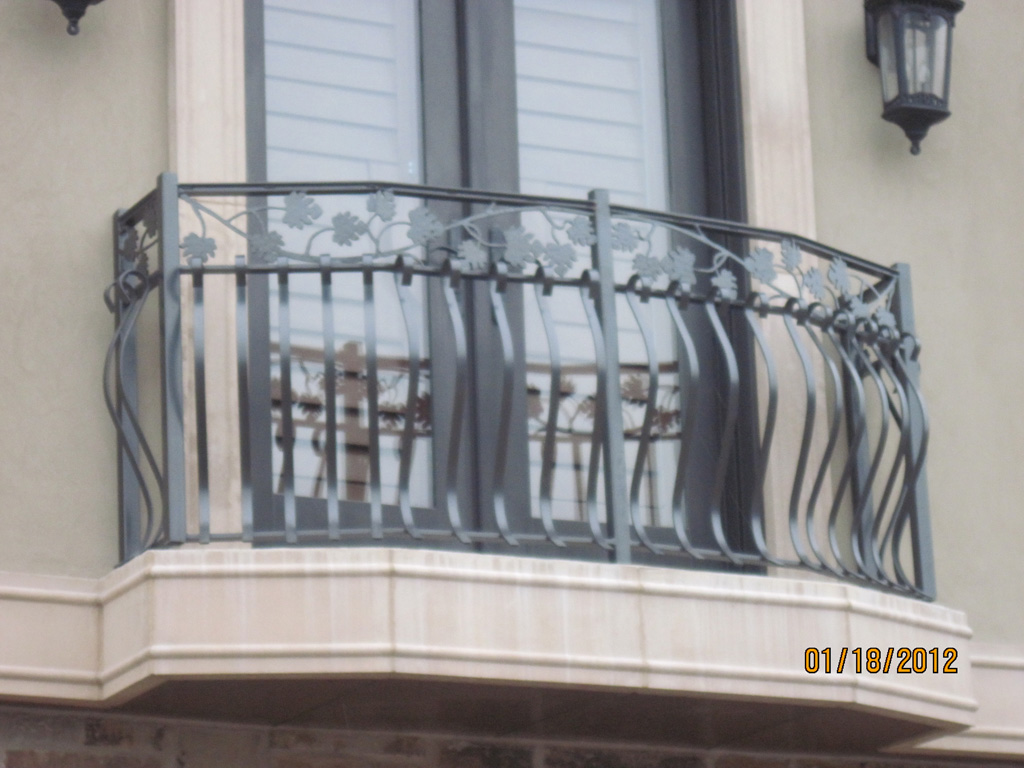 iron-anvil-railing-belly-rail-double-top-flat-bar-provo-subdivision-by-others-19