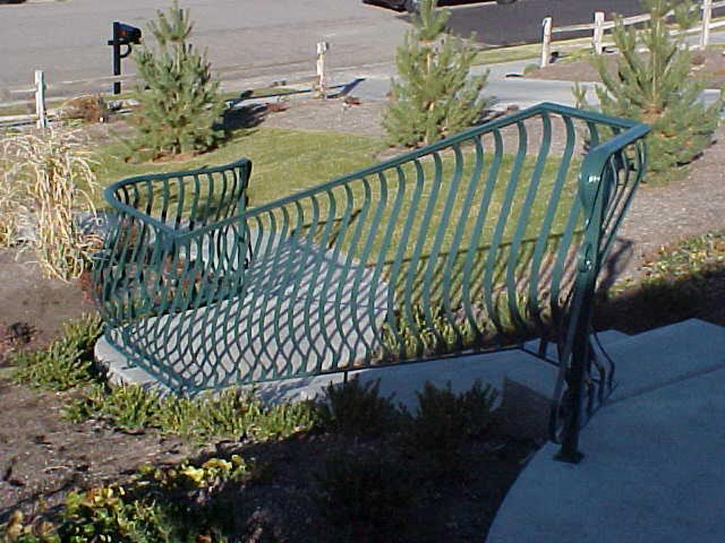 iron-anvil-railing-belly-rail-single-top-flat-bar-bountiful-8