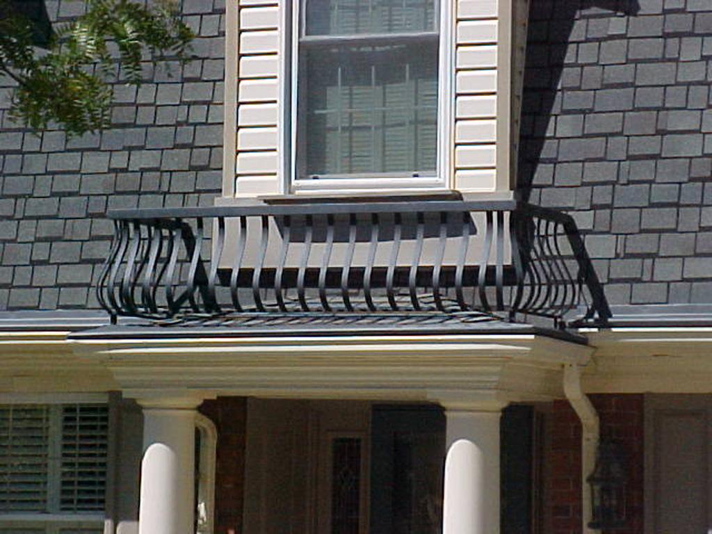 iron-anvil-railing-belly-rail-single-top-flat-bar-by-shriner