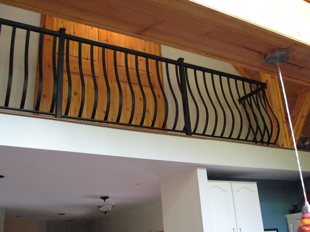 iron-anvil-railing-belly-rail-single-top-flat-bar-dan-byrne-immigration-3