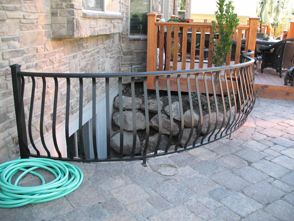 iron-anvil-railing-belly-rail-single-top-flat-bar-harrison-gary-by-country-club-2-2