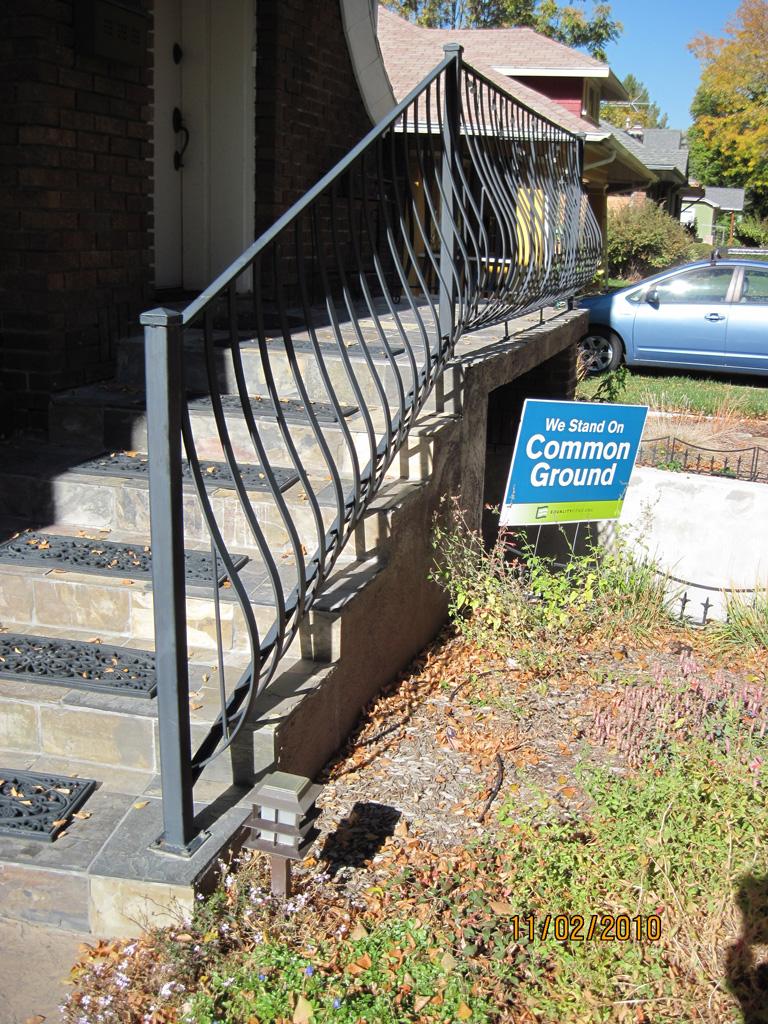 iron-anvil-railing-belly-rail-single-top-flat-bar-porch