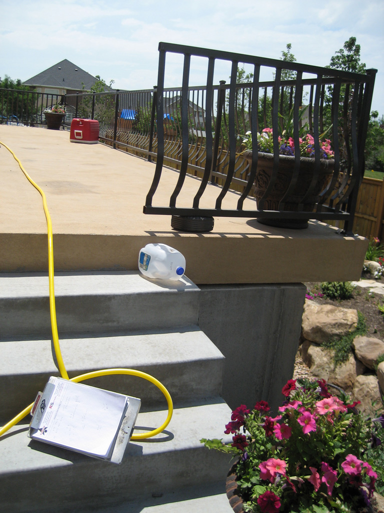 iron-anvil-railing-belly-rail-single-top-flat-bar-rear-deck-1