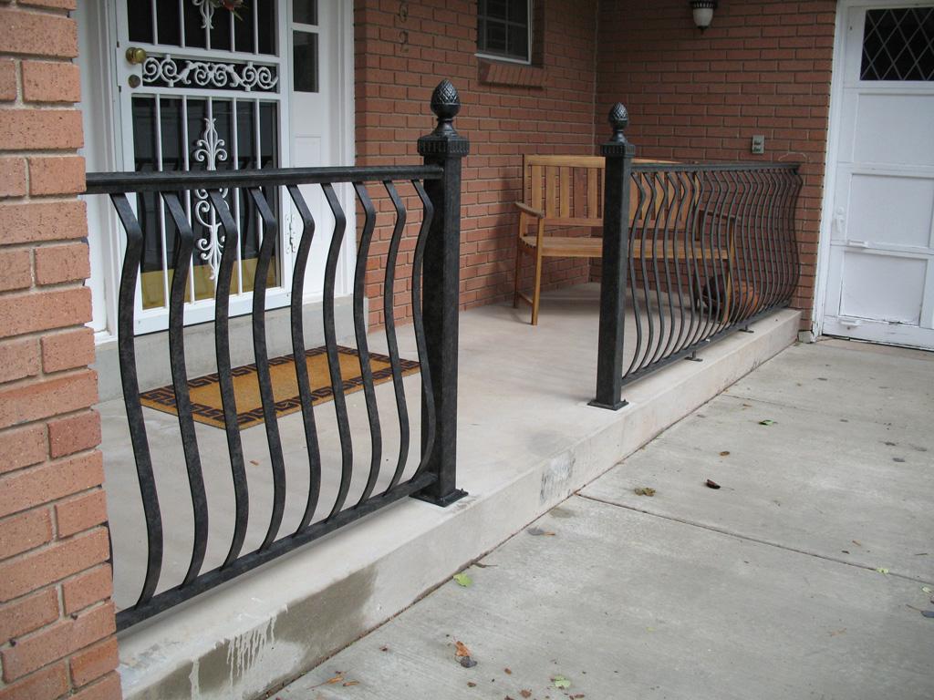 iron-anvil-railing-belly-rail-single-top-flat-bar-reganis-steve-johnson-3