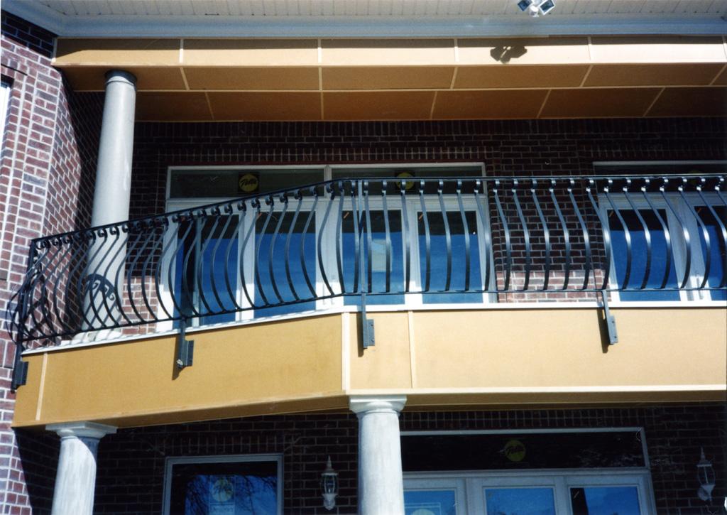 iron-anvil-railing-belly-rail-single-top-flat-bar-scroll-top-avenues-xx-xx01-6-9