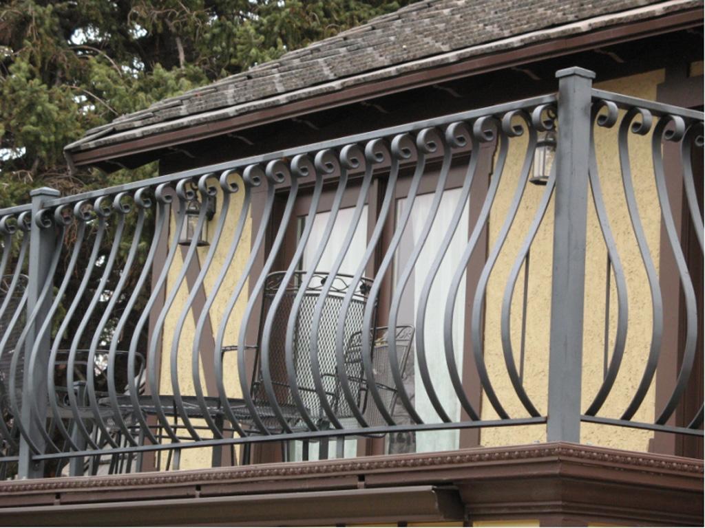 iron-anvil-railing-belly-rail-single-top-flat-bar-scroll-top-by-benson-ave-2-2