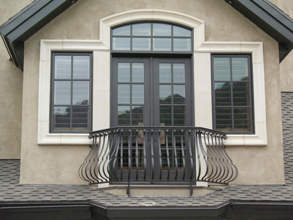 iron-anvil-railing-belly-rail-single-top-flat-bar-scroll-top-integrated-mcdowell-5-3