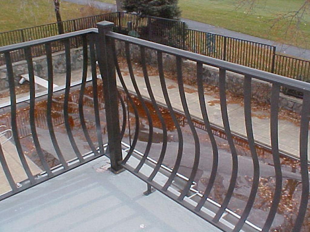 iron-anvil-railing-belly-rail-single-top-flat-bar-smith-1
