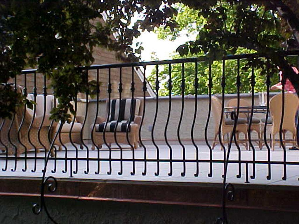 iron-anvil-railing-belly-rail-single-top-round-collars-doran-taylor-read-deck-3