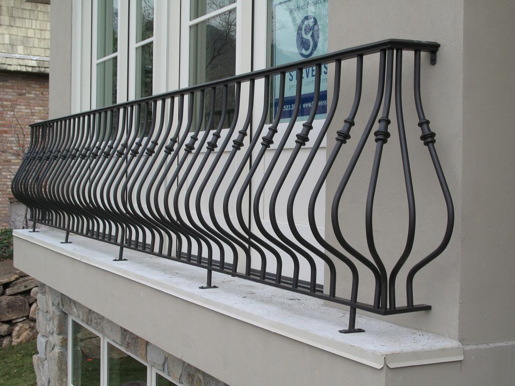iron-anvil-railing-belly-rail-single-top-round-collars-jensen-job-13682-justin-collars