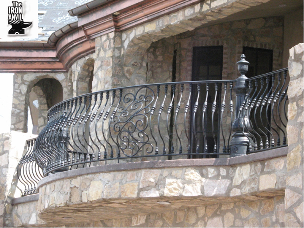 iron-anvil-railing-belly-rail-single-top-round-woolf-1