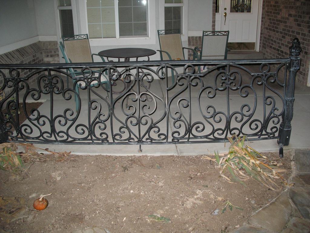 iron-anvil-railing-belly-rail-single-top-square-bar-scroll-wilson-vern-rails-3-1