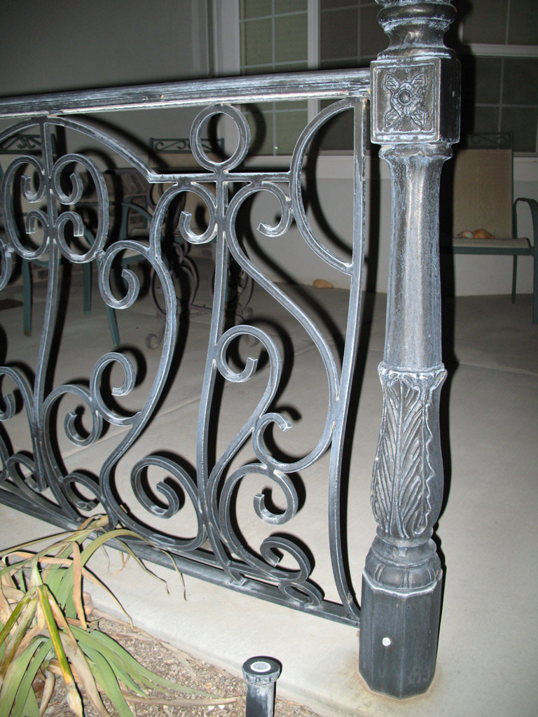 iron-anvil-railing-belly-rail-single-top-square-bar-scroll-wilson-vern-rails-3-2