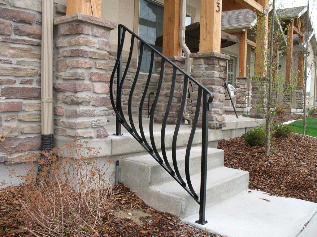 iron-anvil-railing-belly-rail-single-top-flat-bar-daybreak