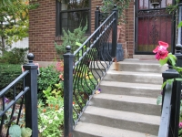 iron-anvil-railing-belly-rail-double-top-flat-bar-by-others-1