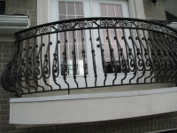 iron-anvil-railing-belly-rail-double-top-square-casting-hopkins-in-highland-2
