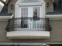 iron-anvil-railing-belly-rail-double-top-square-casting-hopkins-in-highland-3