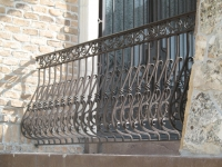 iron-anvil-railing-belly-rail-double-top-square-casting-kendell-job-13950-like-hopkins-in-highland-by-others