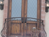 iron-anvil-railing-belly-rail-double-top-square-steel-by-others-by-draper-temple