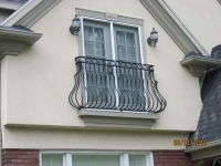 iron-anvil-railing-belly-rail-double-top-square-valance-scroll-juliette