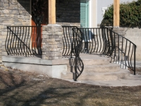 iron-anvil-railing-belly-rail-single-top-flat-bar-1300-east-4